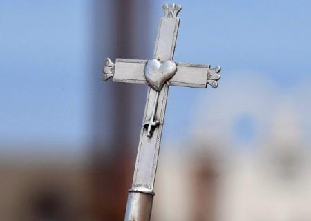 Papa aos Passionistas: