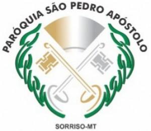 EXORTAÇÃO APOSTÓLICA  PÓS-SINODAL VERBUM DOMINI
