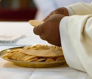 Semana Santa 2021: Missas e celebrações da Palavra serão presenciais