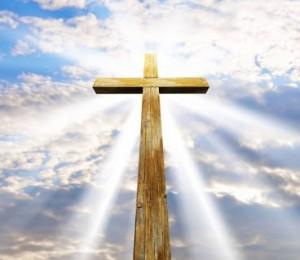 Comissão para a Liturgia disponibiliza roteiro para Celebração em Família do Tríduo Pascal