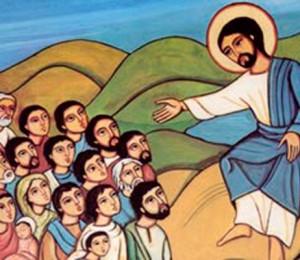 Paróquia São Pedro Apóstolo retoma  Catequese para Adultos