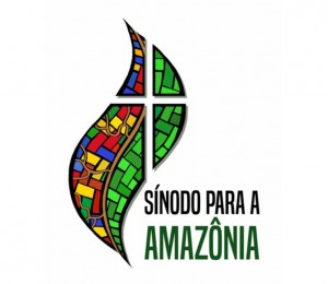 ARTIGO: O SÍNODO PARA A REGIÃO PAN-AMAZÔNICA E O HUMANISMO INTEGRAL