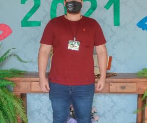 ALEGRAI-VOS 2021 - ENCONTRO