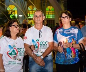 SOLENIDADE DE NOSSA SENHORA DO SORRISO
