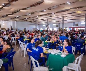 FESTA DA SÃO PEDRO
