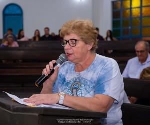 CASAMENTO COMUNITÁRIO | 21.SETEMBRO.2019