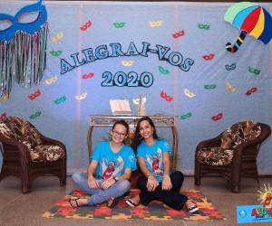ALEGRAI-VOS 2020